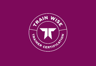 Train Wise